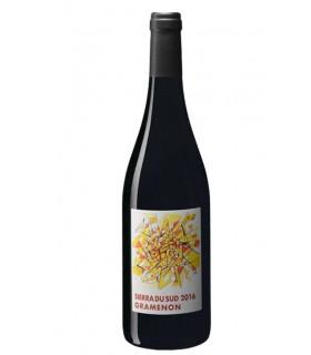 """Côtes du Rhône """"Sierra du Sud"""" 2020 - Domaine Gramenon"""