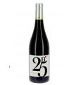 Marcillac cuvée N° 25 (sans soufre) 2020 - Domaine du Cros