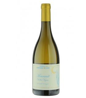 Meursault Vieilles Vignes 2019 - Domaine Bernard Bonin