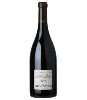 "Mercurey 1er Cru ""Champs Martin"" 2018 - Bruno Lorenzon"