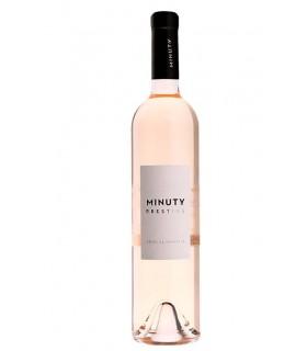 """Côtes de Provence -""""Minuty Prestige"""" rosé 2020"""