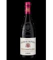 Châteauneuf-du-Pape Grand Vin rouge 2018 - Château de Nalys