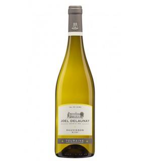 FAV 2021 - Touraine Sauvignon blanc 2020 - Joël Delaunay - (Lot de 6 bouteilles)