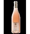 FAV 2021 - Ménetou Salon Classique rosé 2020 - Domaine de Châtenoy - (Lot de 6 bouteilles)