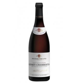 FAV 2021 - Gevrey-Chambertin 2017 - Bouchard Père & Fils - (Lot de 6 bouteilles)