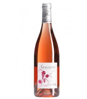 FAV 2021 - Sancerre Rosé 2020 - Michel Thomas - (Lot de 6 bouteilles)