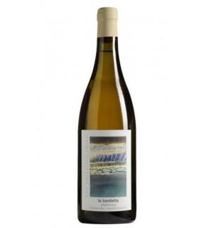 """Côtes du Jura Chardonnay """"La Bardette"""" 2015 - Domaine Labet"""