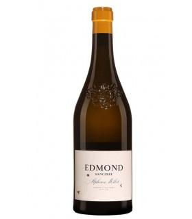 """Sancerre blanc """"Edmond"""" 2018 - Domaine A. Mellot"""