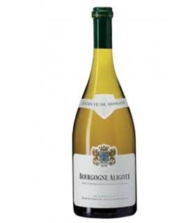 Bourgogne Aligoté 2019 - Château de Meursault