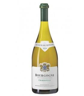 Bourgogne Chardonnay 2020 - Château de Meursault