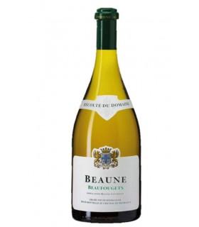 """Beaune """"Beaufougets"""" 2019 - Château de Meursault"""