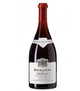 Bourgogne du Château 2018 - Château de Meursault