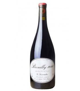 Brouilly Vieilles Vignes 2019 - Georges Descombes