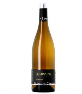 Touraine Sauvignon 2020 - Domaine F. Chidaine