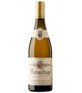 Hermitage Blanc 2011- Jean-Louis Chave