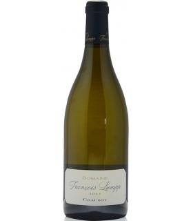 Magnum Givry blanc 1er Cru Crausot 2017 - F. Lumpp
