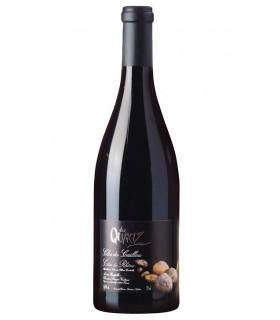 Les Quartz 2015 Côtes du Rhône - Le Clos du Caillou