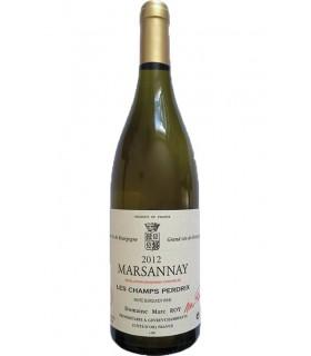 Marsannay Champs Perdrix 2015 - Domaine Marc Roy