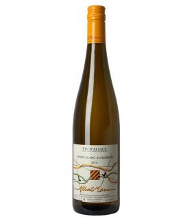 Pinot Blanc Auxerrois 2016 - Domaine Albert Mann