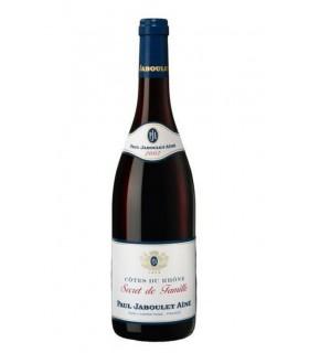 Côtes du Rhône Secret de Famille 2015 - Paul Jaboulet