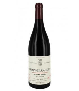 Gevrey-Chambertin Vieilles Vignes 2015 - Domaine Marc Roy