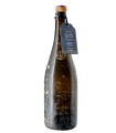 Abyss - Champagne Leclerc Briant