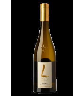 Muscadet L d'Or 2017 - Domaine Luneau-Papin