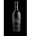 BALTHVS 2013 - Château de Reignac - Bordeaux Supérieur rouge