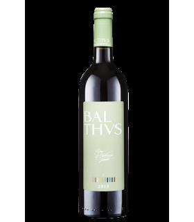 Balthus 2015 - Château de Reignac
