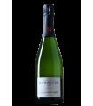 """Blanc de Blancs  Extra-Brut 1er Cru """"Les Terres Froides"""" - Champagne R. Pouillon"""