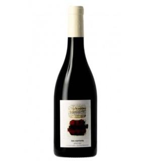 """Pinot Noir """"Les Varrons""""Sélection massale 2016 - Domaine Labet"""