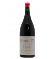 Magnum Fleurie Vieilles Vignes 2015 - Georges Descombes