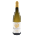 Rully Blanc 1er Cru Marissou 2017 - Domaine St Jacques