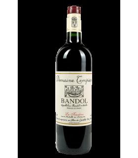 Bandol Tourtine 2016 - Domaine Tempier