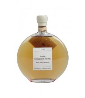 Fine de Bourgogne 2013 - Guillemot-Michel