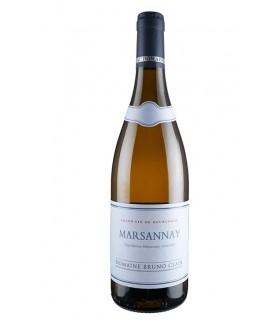 Marsannay Blanc 2018 - Domaine Bruno Clair