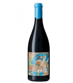 Ange (Pinot Noir) MMXVII - Domaine de l'Ecu - VDF rouge