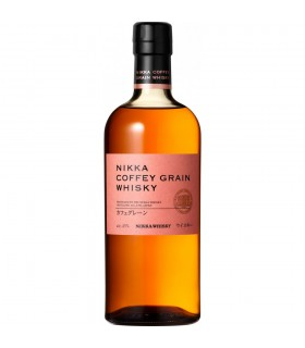 Nikka Coffey Grain - Japon