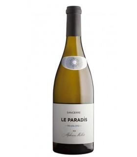 """Sancerre blanc """"Le Paradis"""" 2016 - Domaine A. Mellot"""