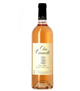 Magnum Clos Canarelli rosé 2019
