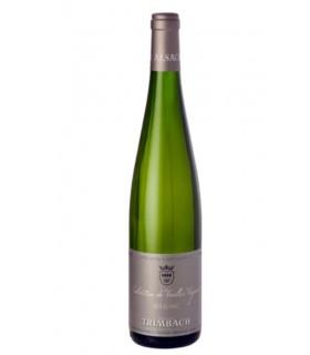 Riesling Sélection de Vieilles Vignes 2015 - Domaine Trimbach