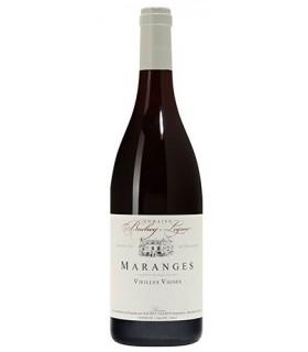Maranges Vieilles Vignes 2018 - Bachey-Legros