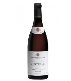 Monthelie Domaine 2017 - Bouchard Père & Fils