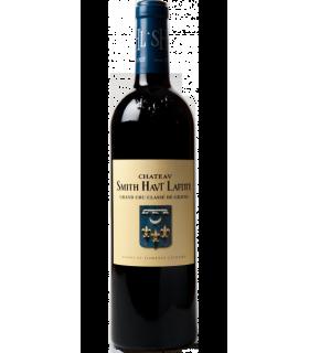 Château Smith Haut-Lafite 2016 rouge