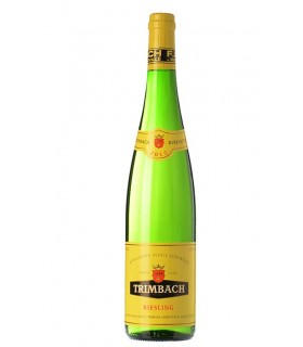 Riesling 2018 - Domaine Trimbach