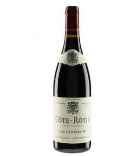 """Côte-Rôtie """"La Landonne"""" 2018 - Domaine Rostaing"""
