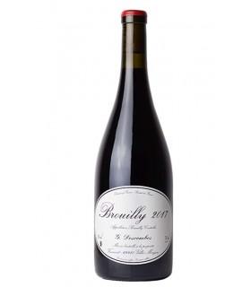 Brouilly Vieilles Vignes 2018 - Georges Descombes