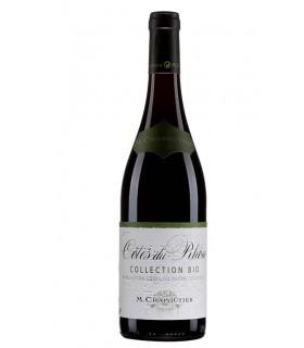 """Côtes Du Rhône """"Collection Bio"""" 2019 - M. Chapoutier"""
