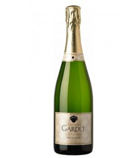 Brut Tradition - Champagne Gardet