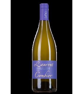 Crozes-Hermitage Cuvée L blanc 2019 - Domaine Combier